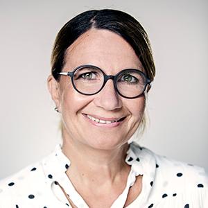 Katrin Schrader